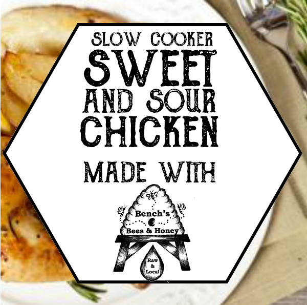 slowcookerchicken